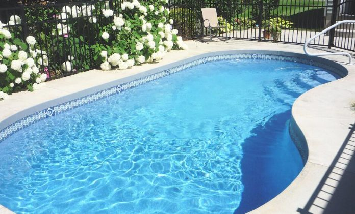How Much Does A 12x24 Inground Pool Cost