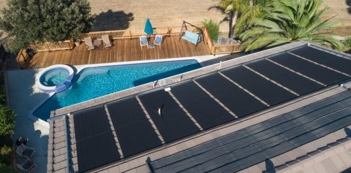 How To Buy A Pool Heater