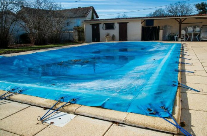 How To Close A Pool