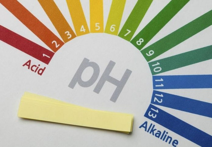 How To Increase Ph In Pool